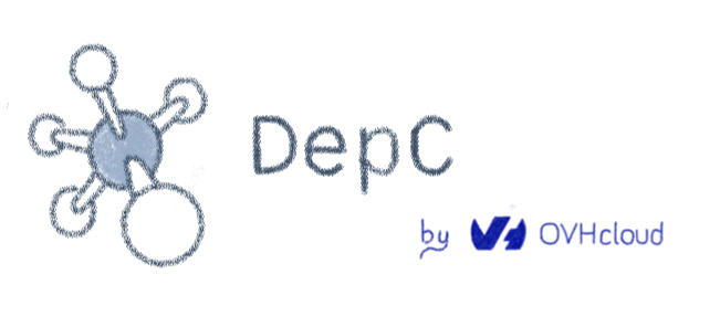 DepC by OVHcloud