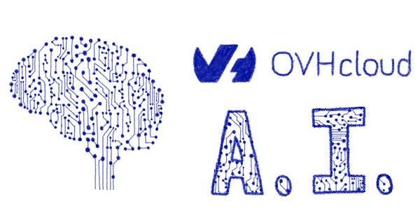AI at OVHcloud