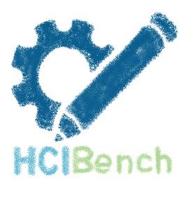 HCIBench