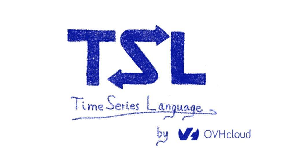 TSL by OVHcloud