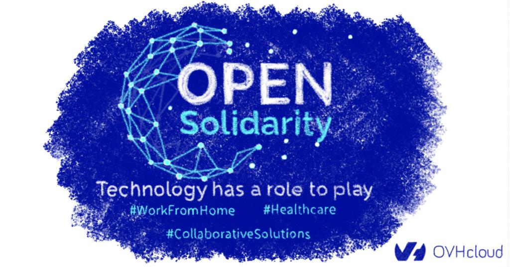 Open Solidarity