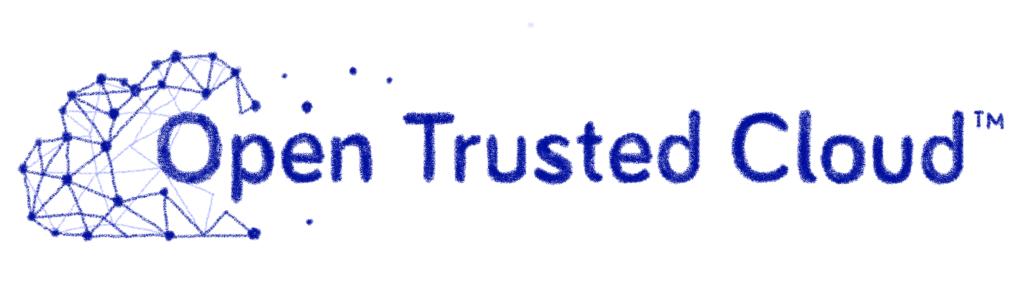 Open Trusted Cloud