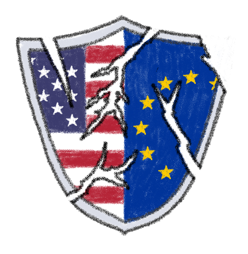 Privace Shield