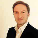 Photo of Vianney Lejeune, Prince2®, ITIL ☁️