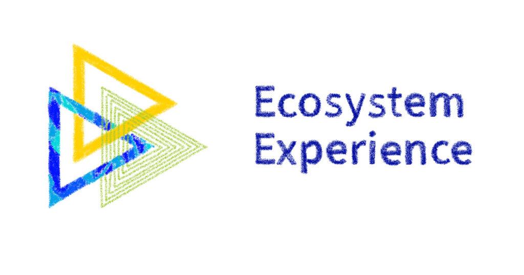 Ecosystem Experience