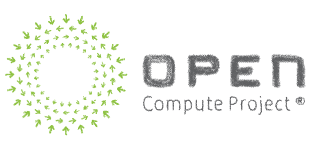 Open Compute Project