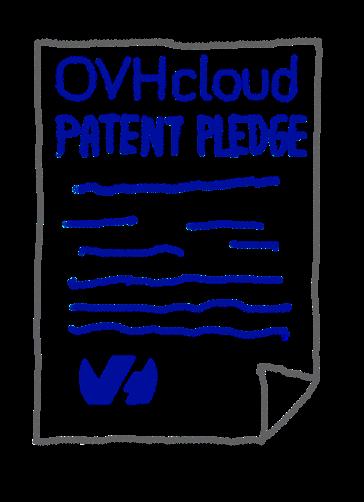 Patent Pledge
