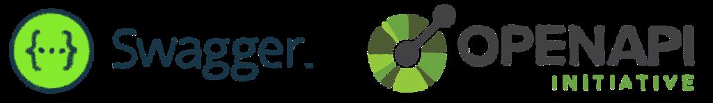 Swagger & OpenAPI Initiative