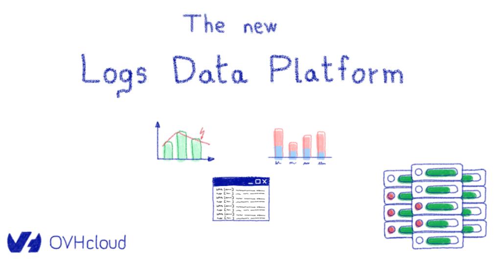 The new Logs Data Platform